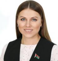 Горваль Светлана Александровна
