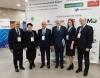 Республиканский деловой форум «Развитие предпринимательства в Беларуси: стратегия и тактика».